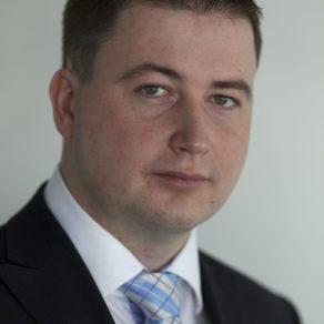 Peter Beres