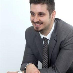 Tino Sokic